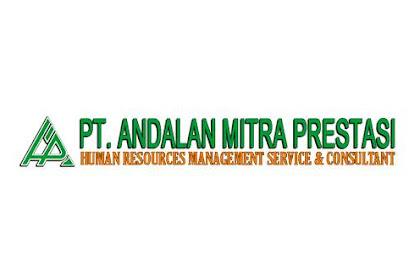 Lowongan Kerja PT. Andalan Mitra Prestasi Pekanbaru November 2018