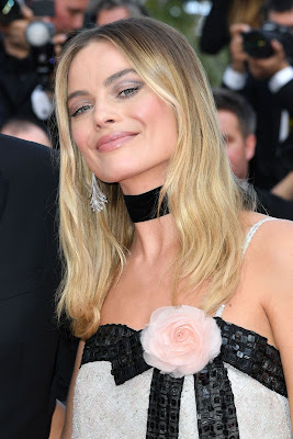 "Margot Robbie – ""Once Upon a Time in Hollywood"""