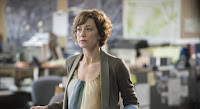 Carrie Coon in The Leftovers Season 3 (4)