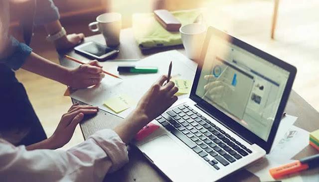Gartner aponta as megatendências que irão conduzir os negócios digitais.