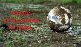 arbitros-futbol-muerte-canchas