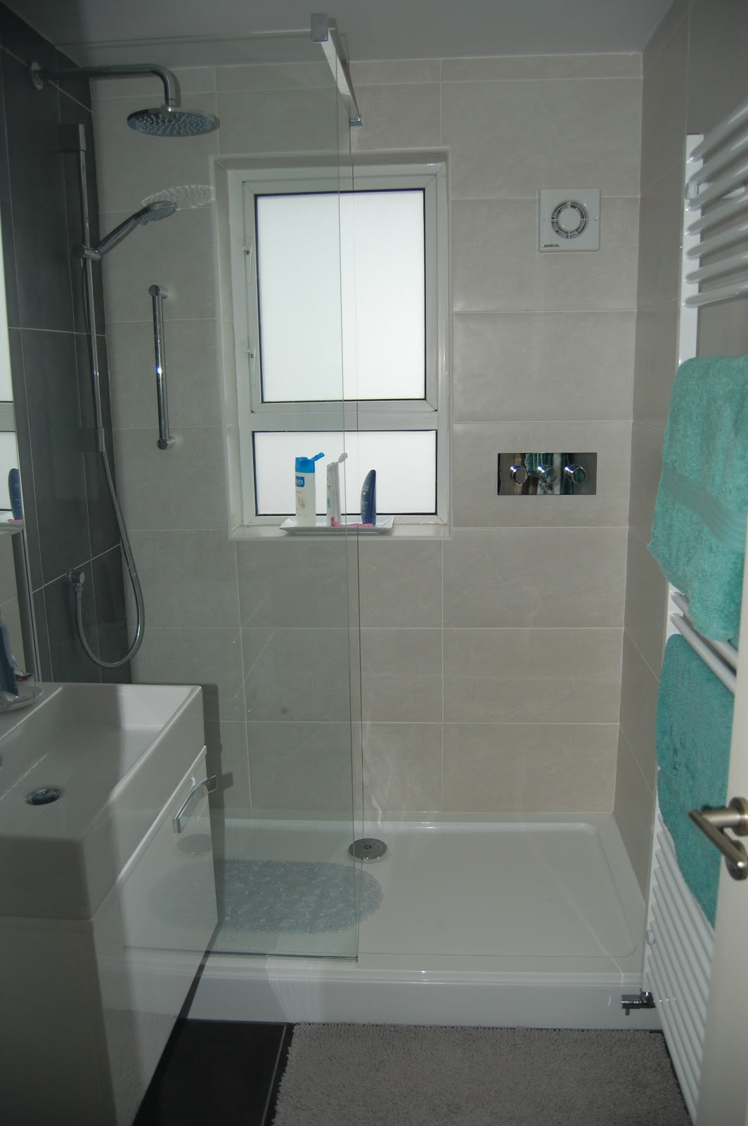 6x8 bathroom layout  another home image ideas