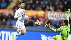 Feyenoord vs Napoli Live Stream online Today 06 -12- 2017 UEFA Champions League