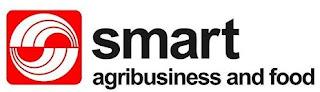 Lowongan Kerja PT Sinar Mas Agro Resources and Technology, Tbk GURU SD/ SMP September 2017