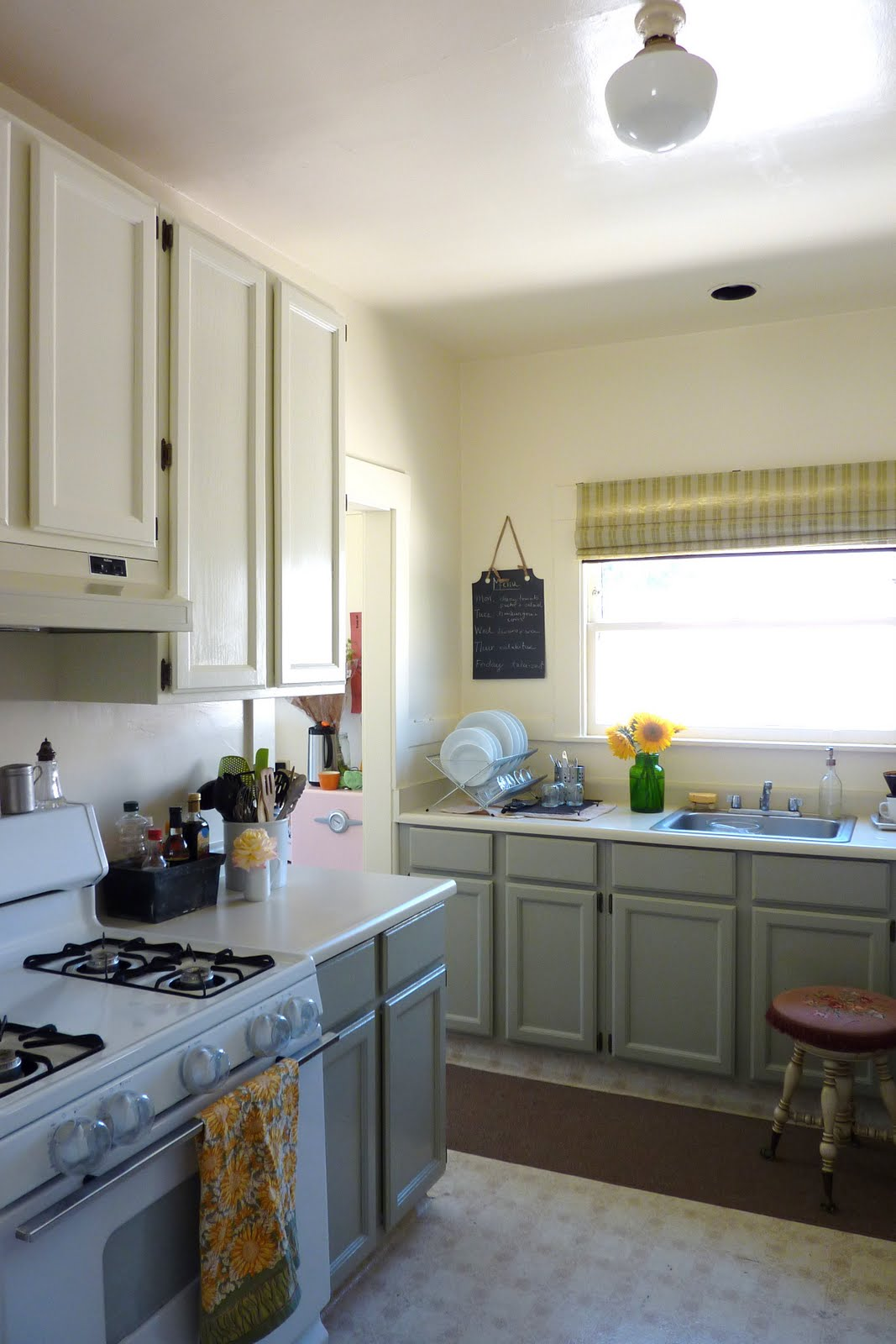 buy white kitchen cabinets glacier bay faucet repair where can i cabinet doors