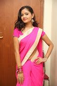 Shreya Vyas New Glam pics-thumbnail-11