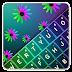 تحميل لوحة مفاتيح للاندرويد download keyboard color apk