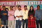 Chuttalabbayi Movie SuccessMeet-thumbnail-14