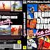 Grand Theft Auto: Vice City Game