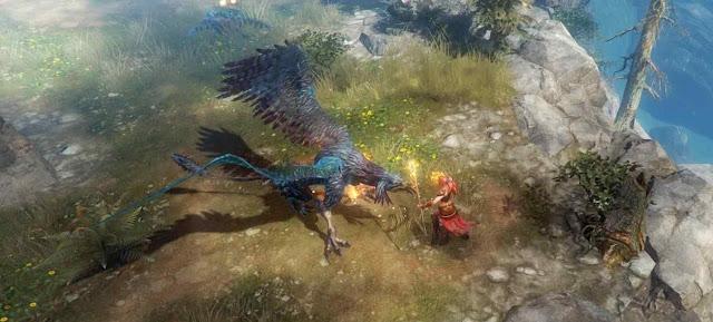 screenshot-1-of-shadows-awakening-pc-game