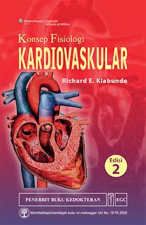 Konsep Fisiologi Kardiovaskular Edisi 2