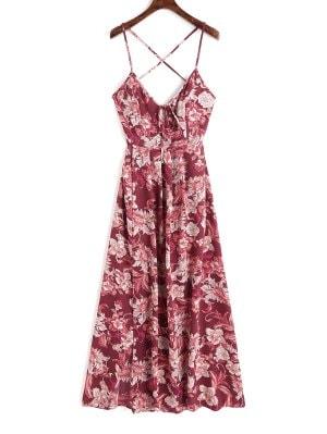 https://www.zaful.com/cami-criss-cross-floral-maxi-dress-p_519054.html