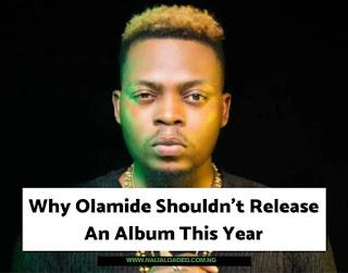 olamide lates music,nigerian lates hiphop tracks,