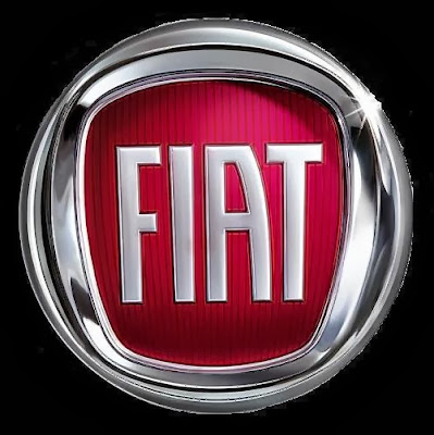 Fiat Badge 2005 to Present