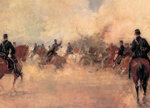 Guerras Greco-turcas