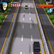Download Racing Moto Apk Free | All About AndroidDownload Racing Moto Apk Free - All About Android