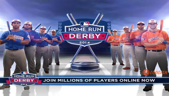 mlb-home-run-derby-apk-mod