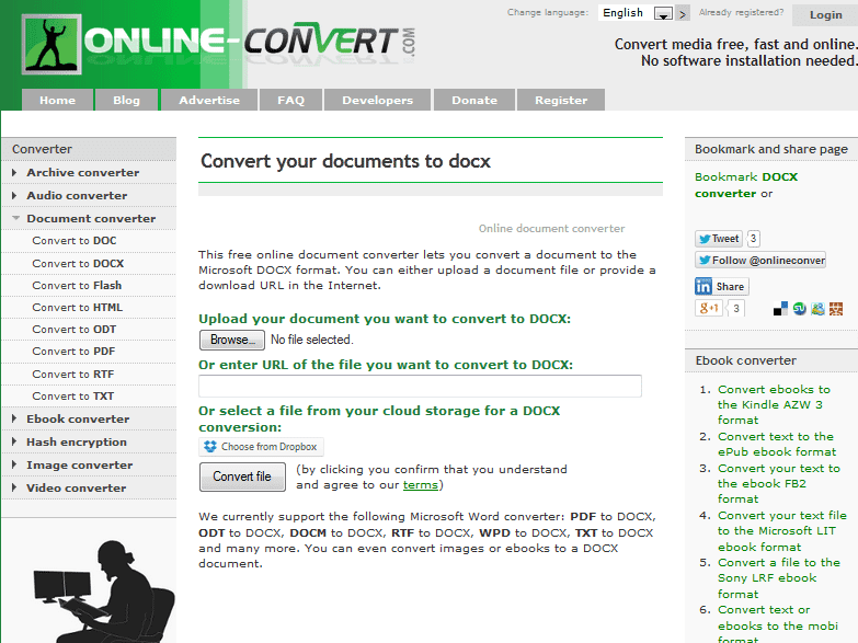 Free Pdf To Word Converter Online Instantly Without Email News