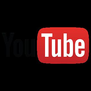 Cara Mengetahui ID Pengguna YouTube
