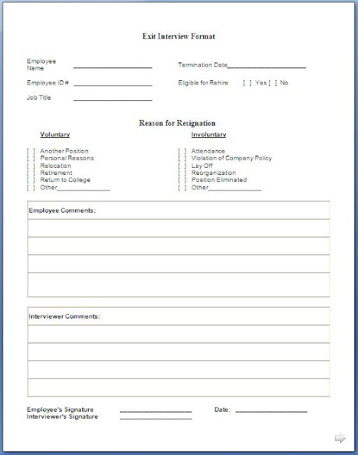 Exit Survey Template. exit surveys culture amp. limesurvey ...