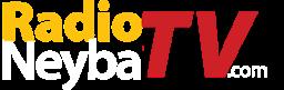 RadioNeybaTV.com