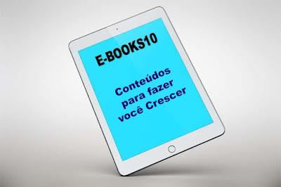E-Books10 - SEO inteligente