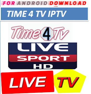 Download Time4TV Update Watch Free Live Sports on Android,PC or Other Device Through Web Browser.  Watch Live Premium Cable World Sports On Android or PC Through Browser.