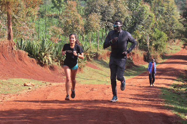 strive-trips-kenya-runners