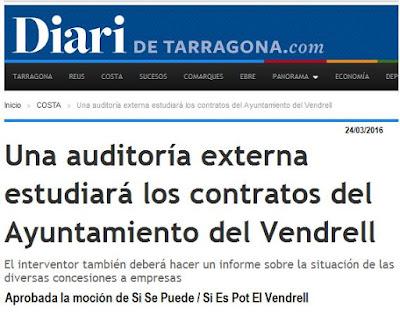 http://www.diaridetarragona.com/costa/59318/una-auditoria-externa-estudiara-los-contratos-del-ayuntamiento-del-vendrell