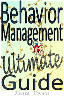 https://www.teacherspayteachers.com/Product/Behavior-Management-Ultimate-Guide-School-Rules-Behavior-Charts-Printables-3334503?utm_source=blog&utm_term=28tpt28b&utm_campaign=TeachingTipstoTry767