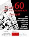 Daftar nama GITARIS yang lolos di acara Dahsyat RCTI 18 Maret 2017