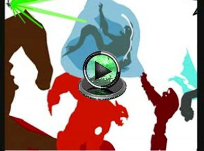 http://theultimatevideos.blogspot.com/2015/10/ben-10-evolution-abertura.html