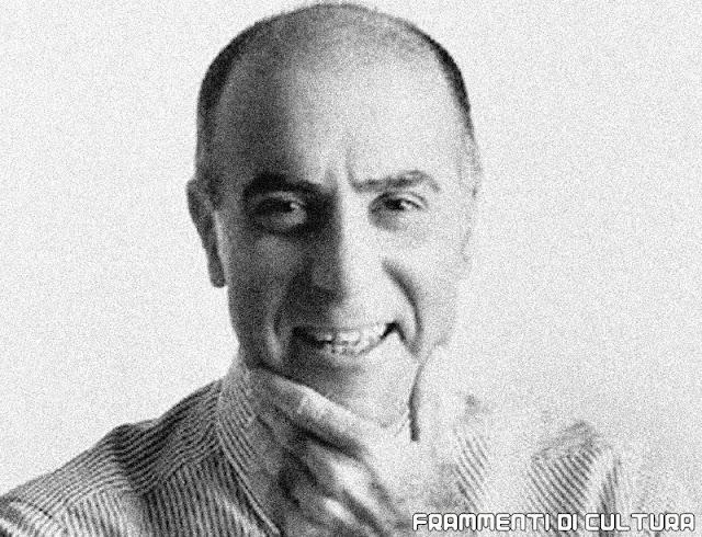 Marco Mignani