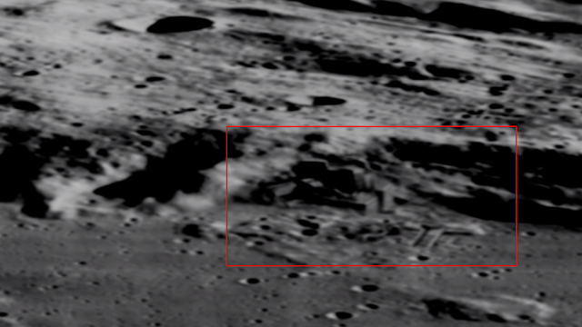 Undeniable-photographic-evidence-of-a-permanent-structure-on-the-Moon.