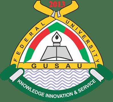 FUGUS Transcript and Document Verification
