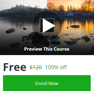 udemy-coupon-codes-100-off-free-online-courses-promo-code-discounts-2017-lightroom-cc-masterclass-landscape-photography-workflow