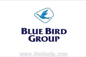 Lowongan Kerja PT Blue Bird Group Tahun 2019