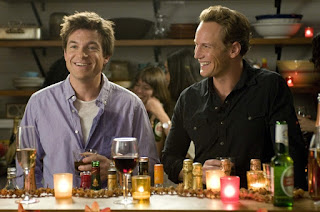 the switch-jason bateman-patrick wilson