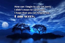 i-am-sorry-messages-to-a-loved-one