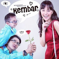 Download Lagu Ost Sinetron Kembar Baby I Love You Mp3