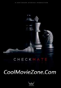 Checkmate (2017)