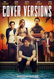 Cover Versions (2017)