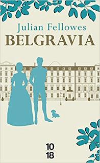Inventaire ... - Page 2 Belgravia