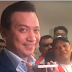 """Trillanes On Robin Padilla's Taunts: """"Parang bata! We're dealing with national problems here"""""""