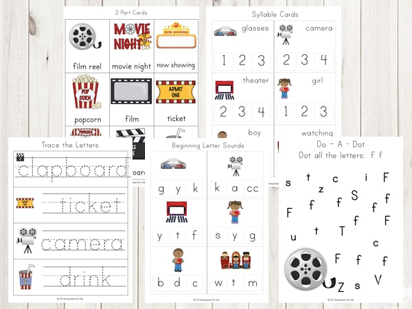movie-themed-math-printables-addition-counting-subtraction-ten-frame