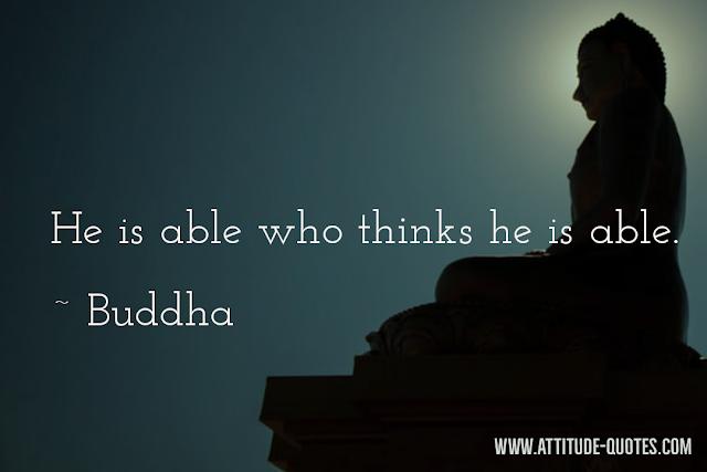 Gautam Buddha Quotes Spirituality | Buddha Quotes On Happiness