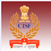 CISF Recruitment 2014 in Government Jobs in India at www.cisf.nic.in