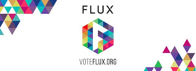 http://us11.campaign-archive1.com/?u=b75dacb94a748f0dd457f61d4&id=2f24944442