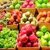Cientistas britânicos alertam que nem tudo é o que parece: Estes 5 Alimentos naturais estão matando você!