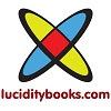 luciditybooks.com